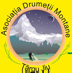 Asociatia Drumetii Montane