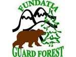 Asociatia Guard Forest