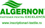 Inscriptionari Textile