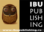 ibupublishing
